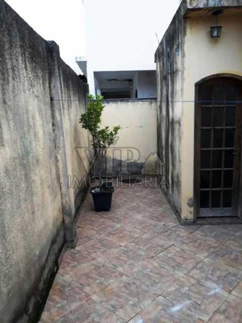 IMG-20180227-WA0008 - Casa em Condomínio 2 quartos à venda Santa Cruz, Rio de Janeiro - R$ 250.000 - CGCN20074 - 17