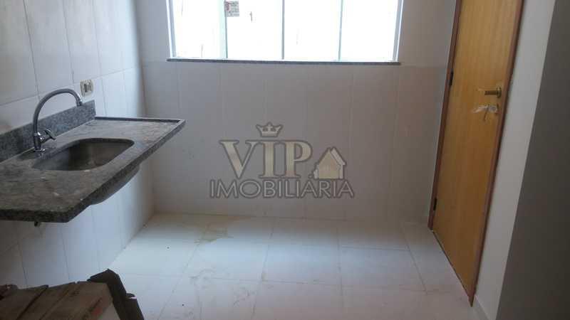 20180302_142531 - Casa 2 quartos à venda Campo Grande, Rio de Janeiro - R$ 280.000 - CGCA20894 - 5