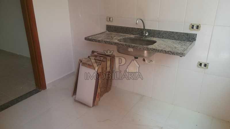 20180302_142600 - Casa 2 quartos à venda Campo Grande, Rio de Janeiro - R$ 280.000 - CGCA20894 - 7
