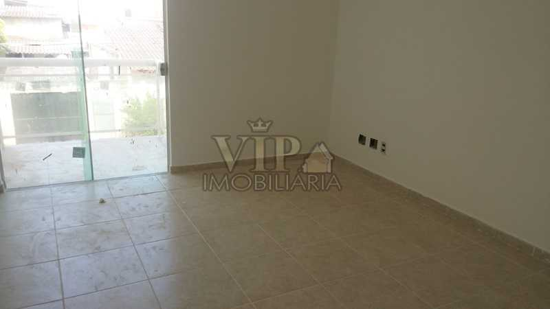 20180302_142650 - Casa 2 quartos à venda Campo Grande, Rio de Janeiro - R$ 280.000 - CGCA20894 - 10
