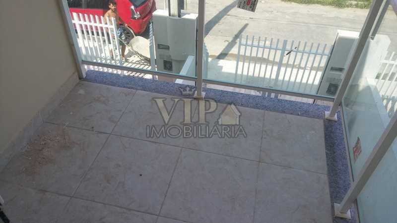 20180302_142701 - Casa 2 quartos à venda Campo Grande, Rio de Janeiro - R$ 280.000 - CGCA20894 - 11