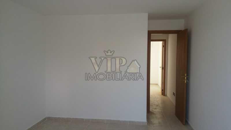 20180302_142710 - Casa 2 quartos à venda Campo Grande, Rio de Janeiro - R$ 280.000 - CGCA20894 - 13