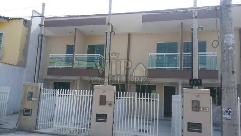 20180302_142813 - Casa 2 quartos à venda Campo Grande, Rio de Janeiro - R$ 280.000 - CGCA20894 - 1