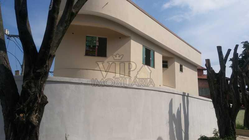 20180302_144452 - Casa 2 quartos à venda Campo Grande, Rio de Janeiro - R$ 280.000 - CGCA20894 - 14