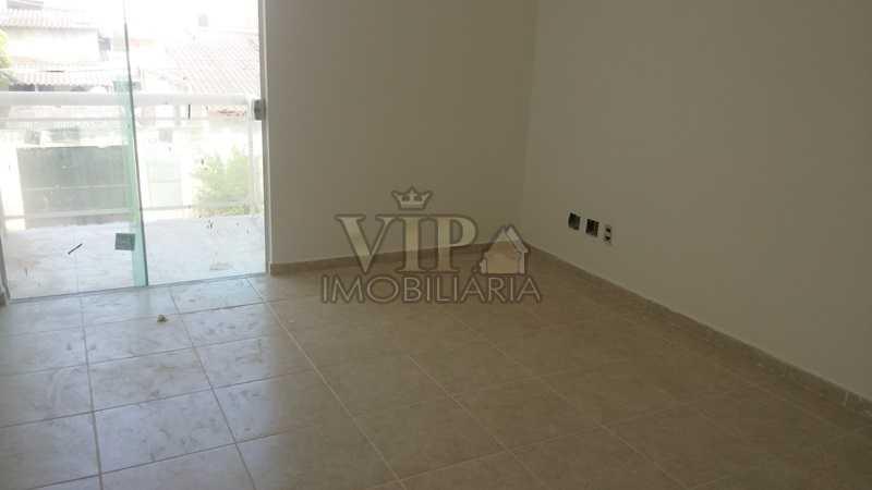 20180302_142650 - Casa À Venda - Campo Grande - Rio de Janeiro - RJ - CGCA20895 - 10