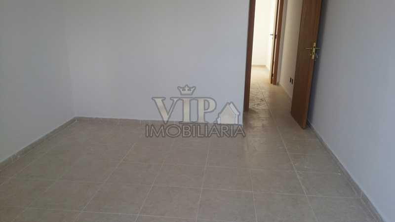 20180302_142707 - Casa À Venda - Campo Grande - Rio de Janeiro - RJ - CGCA20895 - 12