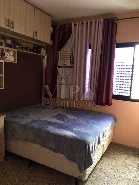 IMG-20180308-WA0015 - Apartamento À VENDA, Barra da Tijuca, Rio de Janeiro, RJ - CGAP20631 - 4