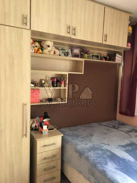 IMG-20180308-WA0016 - Apartamento À VENDA, Barra da Tijuca, Rio de Janeiro, RJ - CGAP20631 - 5