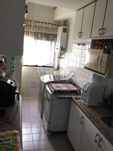IMG-20180308-WA0019 - Apartamento À VENDA, Barra da Tijuca, Rio de Janeiro, RJ - CGAP20631 - 7