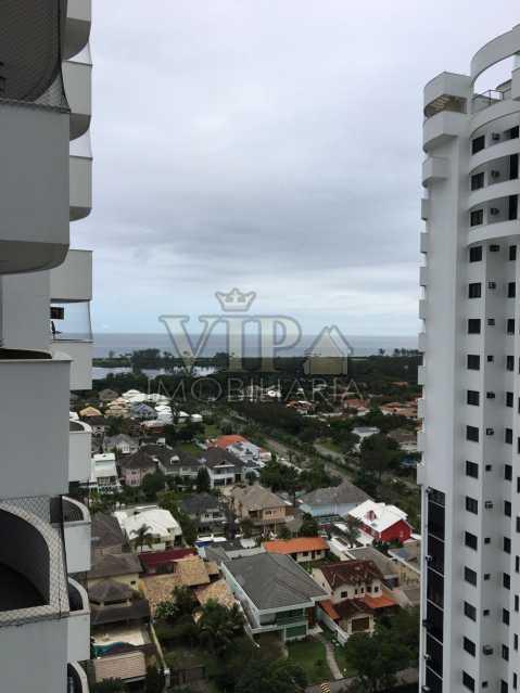 IMG-20180308-WA0020 - Apartamento À VENDA, Barra da Tijuca, Rio de Janeiro, RJ - CGAP20631 - 8