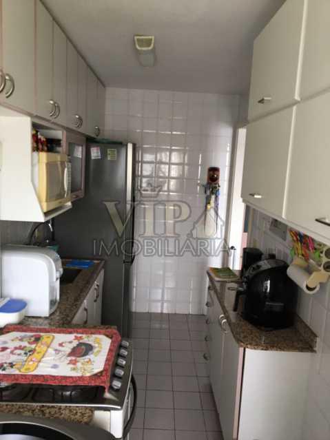 IMG-20180308-WA0021 - Apartamento À VENDA, Barra da Tijuca, Rio de Janeiro, RJ - CGAP20631 - 9