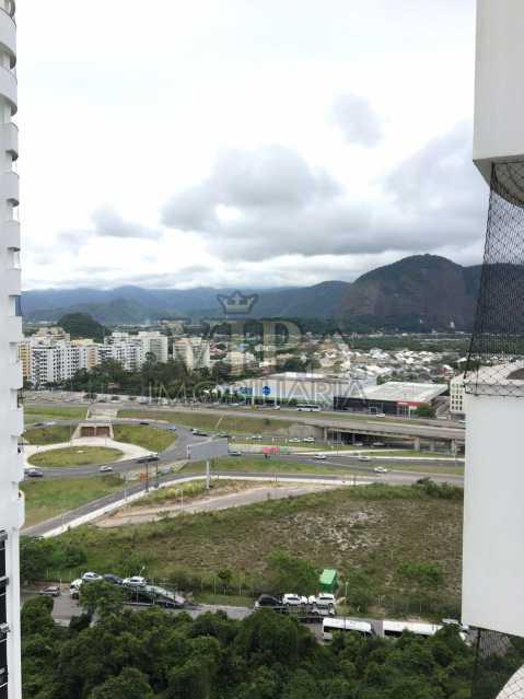IMG-20180308-WA0022 - Apartamento À VENDA, Barra da Tijuca, Rio de Janeiro, RJ - CGAP20631 - 10