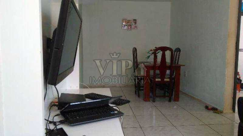 IMG-20180313-WA0038 - Apartamento À VENDA, Guaratiba, Rio de Janeiro, RJ - CGAP20633 - 1