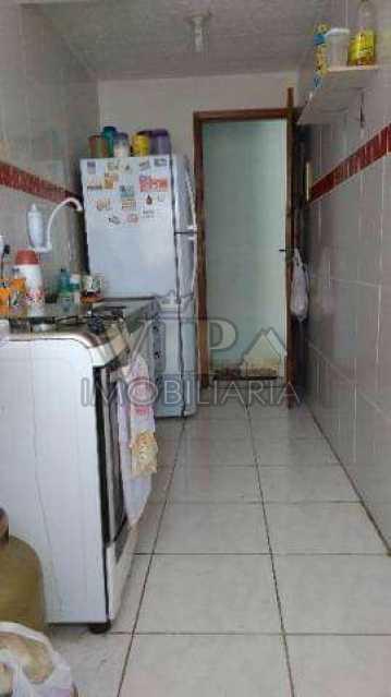IMG-20180313-WA0042 - Apartamento À VENDA, Guaratiba, Rio de Janeiro, RJ - CGAP20633 - 5
