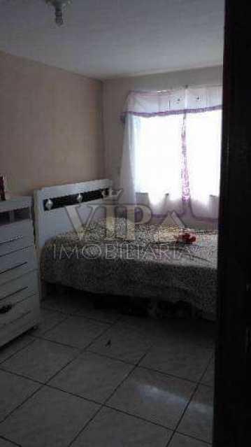 IMG-20180313-WA0043 - Apartamento À VENDA, Guaratiba, Rio de Janeiro, RJ - CGAP20633 - 6