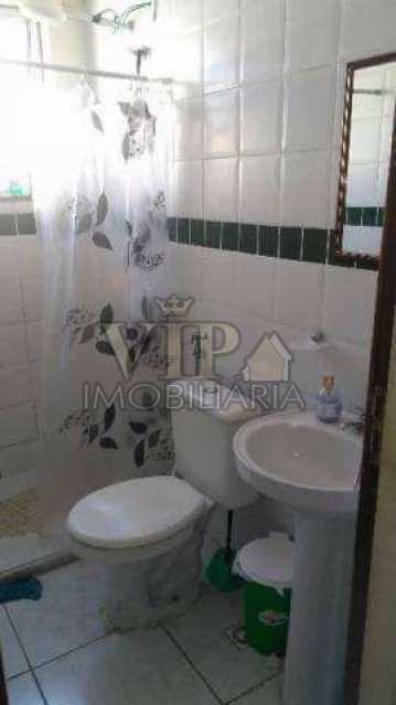 IMG-20180313-WA0044 - Apartamento À VENDA, Guaratiba, Rio de Janeiro, RJ - CGAP20633 - 7