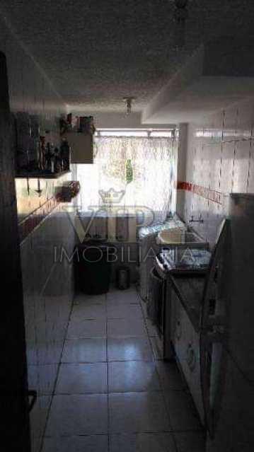 IMG-20180313-WA0045 - Apartamento À VENDA, Guaratiba, Rio de Janeiro, RJ - CGAP20633 - 8