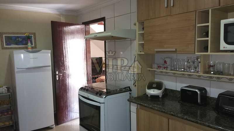 20180316_094704 - Casa em Condominio À VENDA, Campo Grande, Rio de Janeiro, RJ - CGCN30022 - 8