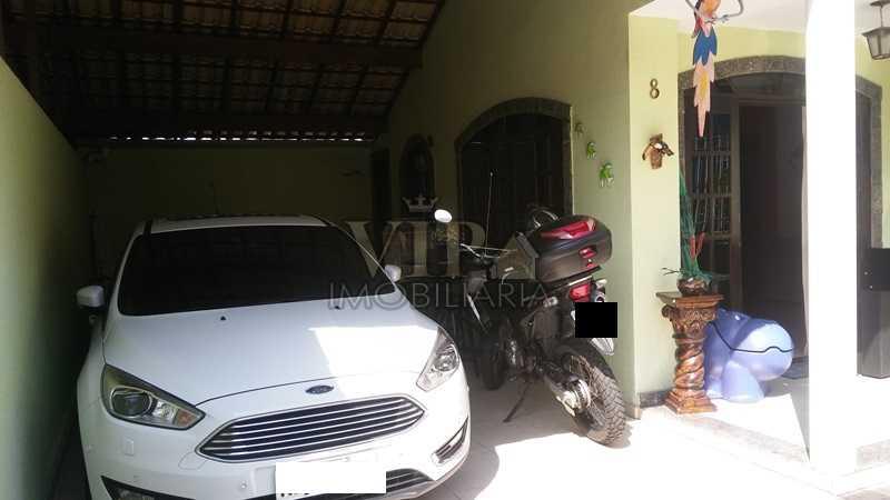 20180316_094819 - Casa em Condominio À VENDA, Campo Grande, Rio de Janeiro, RJ - CGCN30022 - 11