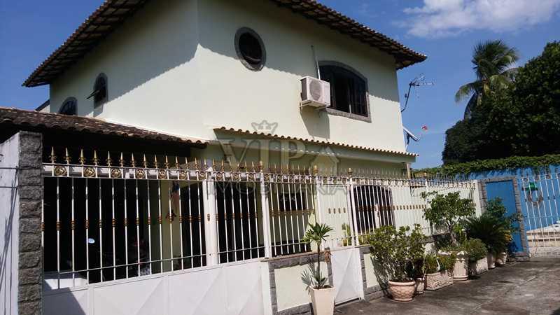 20180316_094859 - Casa em Condominio À VENDA, Campo Grande, Rio de Janeiro, RJ - CGCN30022 - 1