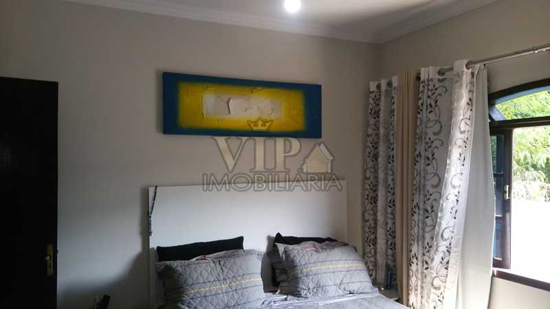 20180316_095041 - Casa em Condominio À VENDA, Campo Grande, Rio de Janeiro, RJ - CGCN30022 - 14