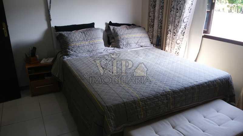 20180316_095049 - Casa em Condominio À VENDA, Campo Grande, Rio de Janeiro, RJ - CGCN30022 - 15