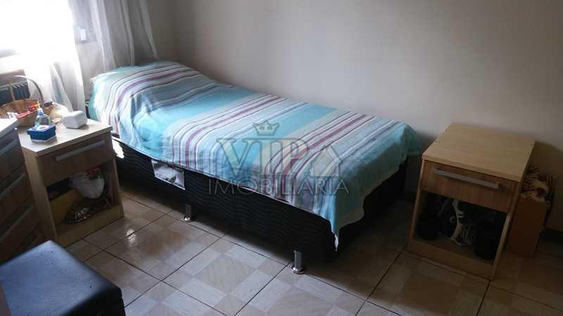 20180316_095133 - Casa em Condominio À VENDA, Campo Grande, Rio de Janeiro, RJ - CGCN30022 - 18