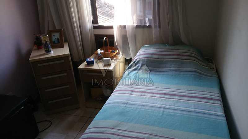 20180316_095158 - Casa em Condominio À VENDA, Campo Grande, Rio de Janeiro, RJ - CGCN30022 - 19