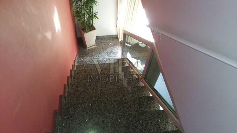 20180316_095304 - Casa em Condominio À VENDA, Campo Grande, Rio de Janeiro, RJ - CGCN30022 - 22