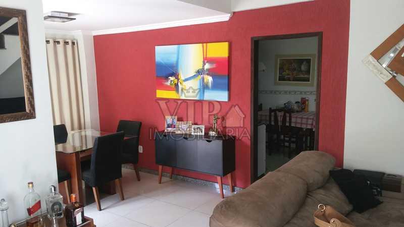 20180316_095332 - Casa em Condominio À VENDA, Campo Grande, Rio de Janeiro, RJ - CGCN30022 - 24