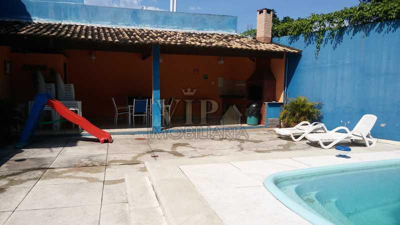20180316_095445 - Casa em Condominio À VENDA, Campo Grande, Rio de Janeiro, RJ - CGCN30022 - 25
