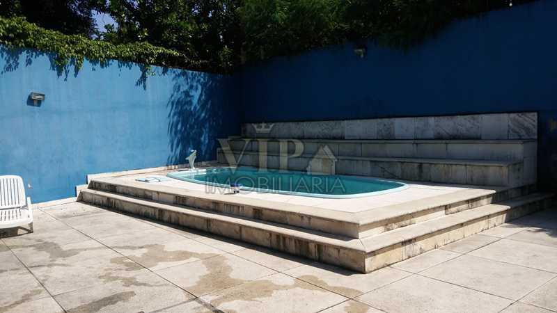 20180316_095507 - Casa em Condominio À VENDA, Campo Grande, Rio de Janeiro, RJ - CGCN30022 - 27