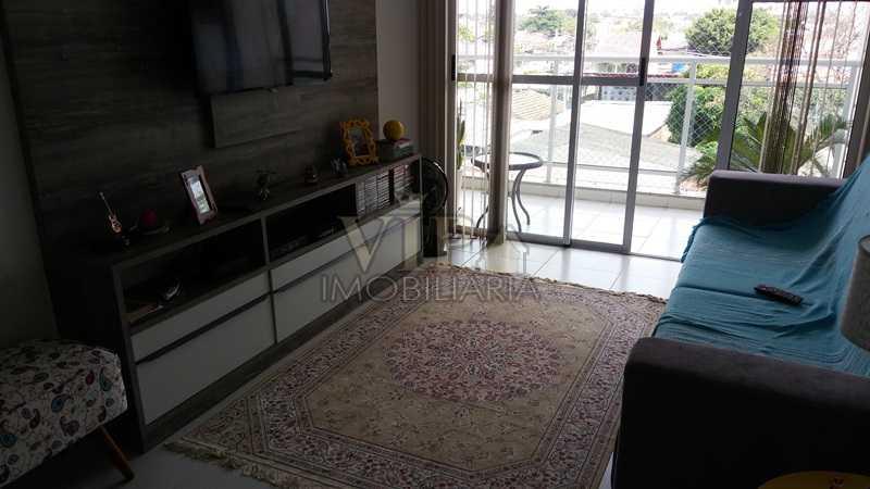 20180320_110851 - Apartamento À VENDA, Campo Grande, Rio de Janeiro, RJ - CGAP30131 - 8