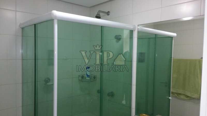 20180320_110918 - Apartamento À VENDA, Campo Grande, Rio de Janeiro, RJ - CGAP30131 - 10