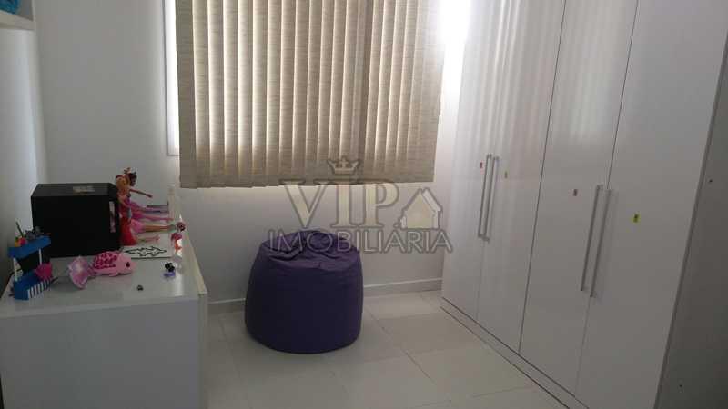 20180320_110954 - Apartamento À VENDA, Campo Grande, Rio de Janeiro, RJ - CGAP30131 - 14