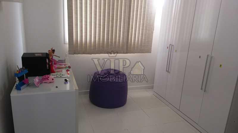 20180320_111001 - Apartamento À VENDA, Campo Grande, Rio de Janeiro, RJ - CGAP30131 - 16