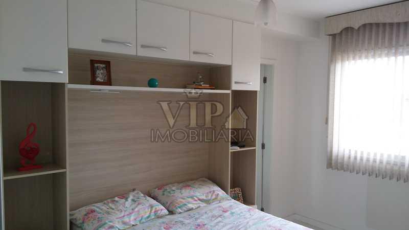 20180320_111029 - Apartamento À VENDA, Campo Grande, Rio de Janeiro, RJ - CGAP30131 - 18