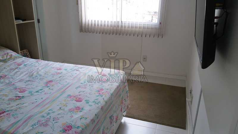 20180320_111032 - Apartamento À VENDA, Campo Grande, Rio de Janeiro, RJ - CGAP30131 - 19