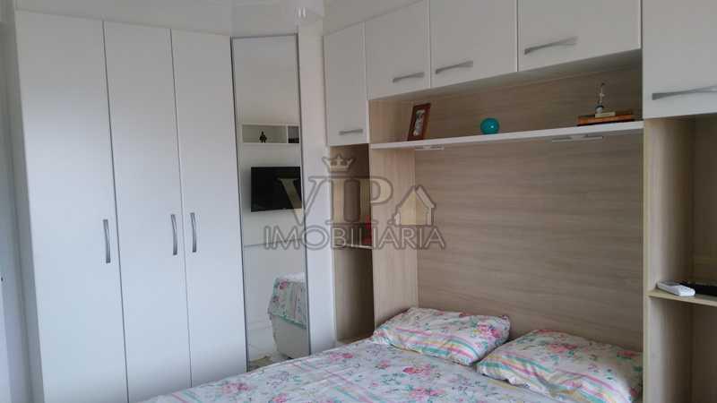 20180320_111043 - Apartamento À VENDA, Campo Grande, Rio de Janeiro, RJ - CGAP30131 - 21