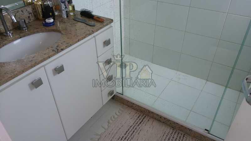 20180320_111051 - Apartamento À VENDA, Campo Grande, Rio de Janeiro, RJ - CGAP30131 - 22