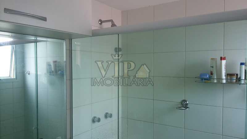20180320_111054 - Apartamento À VENDA, Campo Grande, Rio de Janeiro, RJ - CGAP30131 - 23