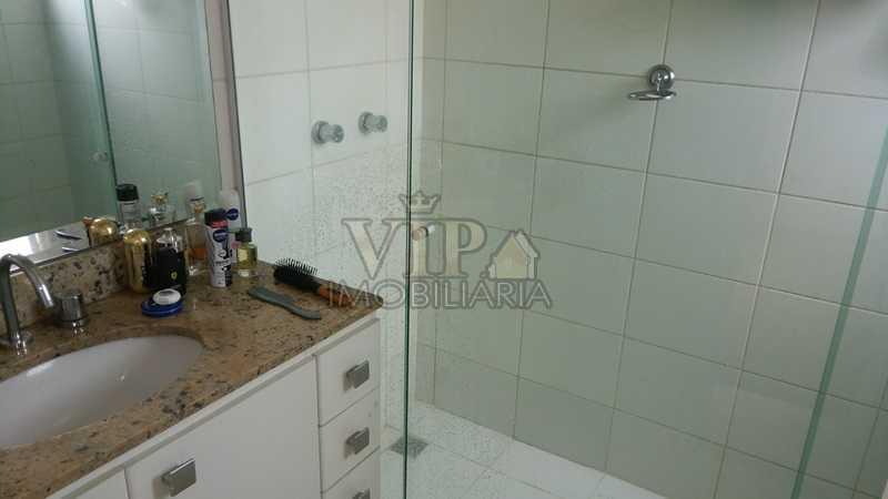 20180320_111057 - Apartamento À VENDA, Campo Grande, Rio de Janeiro, RJ - CGAP30131 - 24