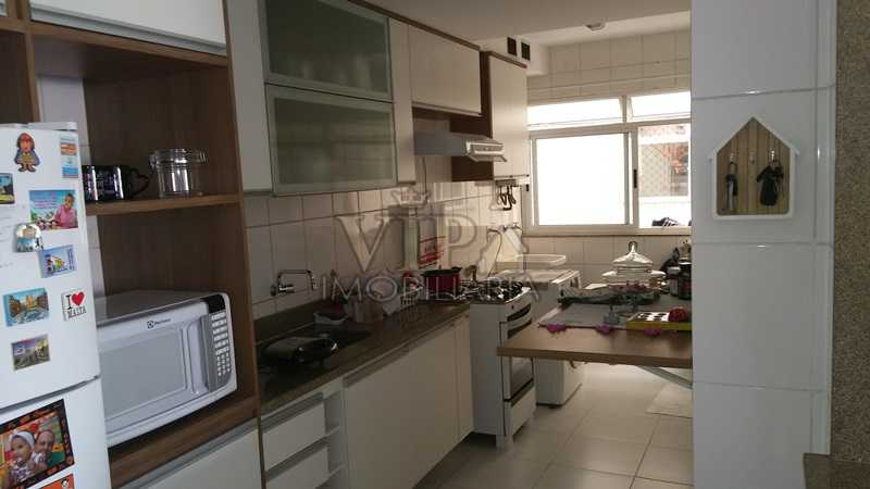 20180320_111123 - Apartamento À VENDA, Campo Grande, Rio de Janeiro, RJ - CGAP30131 - 25
