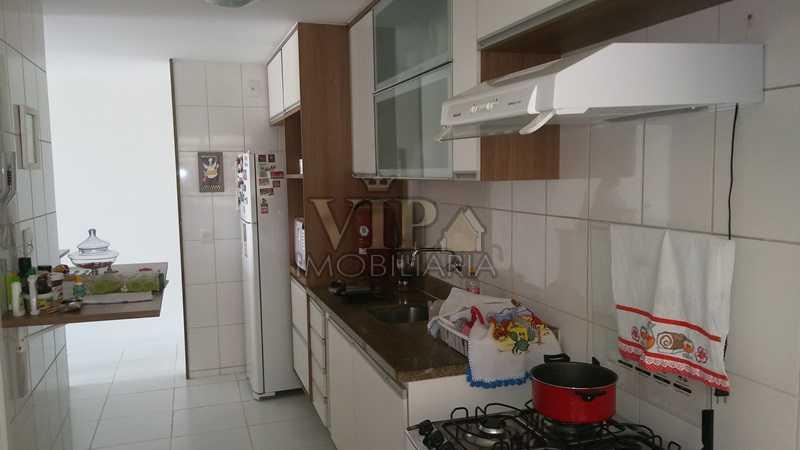 20180320_111138 - Apartamento À VENDA, Campo Grande, Rio de Janeiro, RJ - CGAP30131 - 26