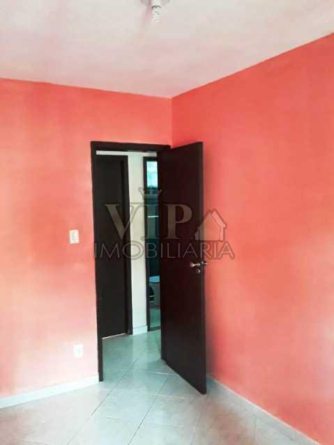 IMG-20200714-WA0036 - Apartamento 2 quartos à venda Campo Grande, Rio de Janeiro - R$ 95.000 - CGAP20638 - 5