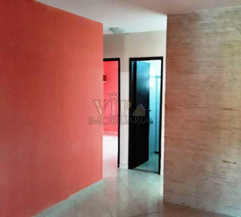 IMG-20200714-WA0037 - Apartamento 2 quartos à venda Campo Grande, Rio de Janeiro - R$ 95.000 - CGAP20638 - 4