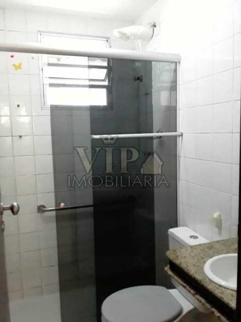 IMG-20200714-WA0038 - Apartamento 2 quartos à venda Campo Grande, Rio de Janeiro - R$ 95.000 - CGAP20638 - 6