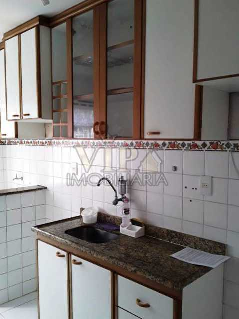 IMG-20200714-WA0039 - Apartamento 2 quartos à venda Campo Grande, Rio de Janeiro - R$ 95.000 - CGAP20638 - 10