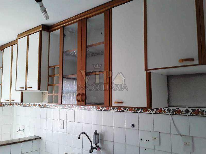 IMG-20200714-WA0040 - Apartamento 2 quartos à venda Campo Grande, Rio de Janeiro - R$ 95.000 - CGAP20638 - 11