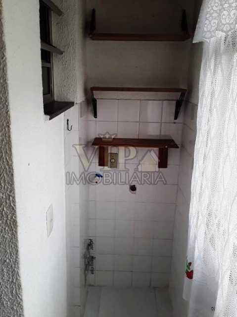 IMG-20200714-WA0044 - Apartamento 2 quartos à venda Campo Grande, Rio de Janeiro - R$ 95.000 - CGAP20638 - 14